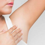Are antiperspirants containing aluminium salts dangerous to my health?